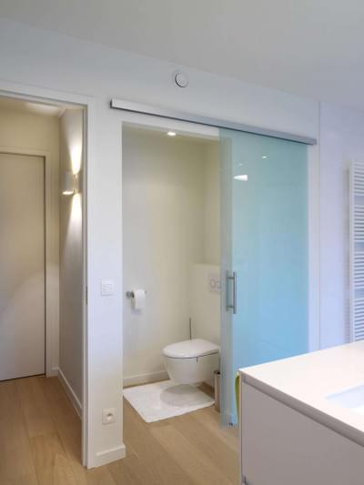 schuifdeur-glas-badkamer-Nordex