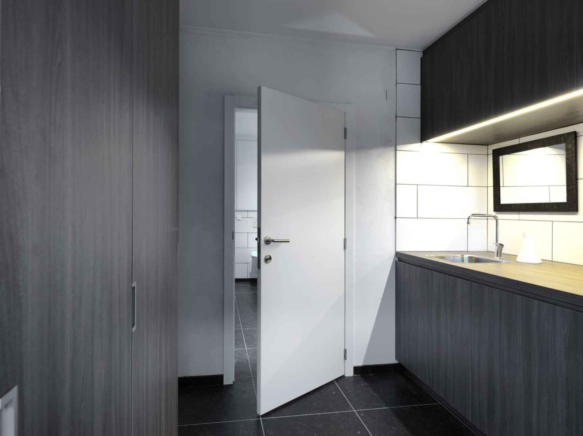 nordex-essentials-deuren-1-2400