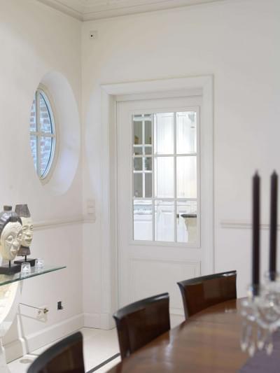 binnendeur-glas-landelijk