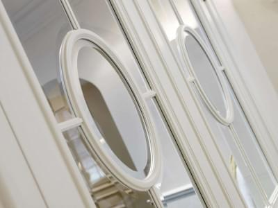 binnendeur-glas-ovaal