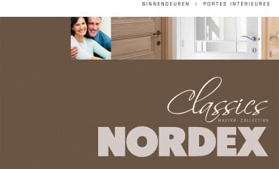 NORDEX_ Classics folder