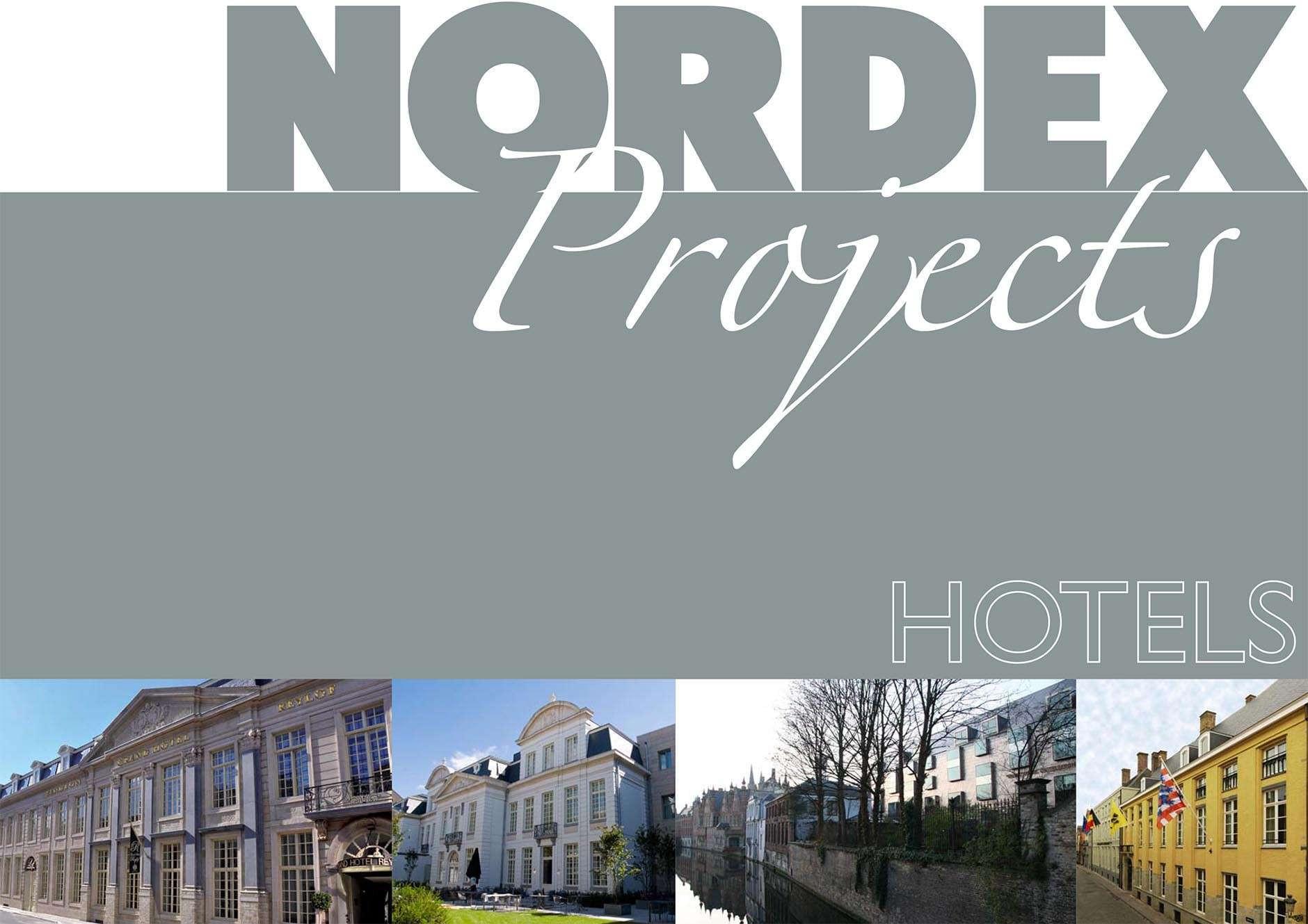 NORDEX_Hotels folder