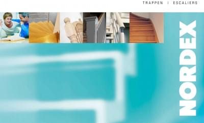 NORDEX_Trappen folder