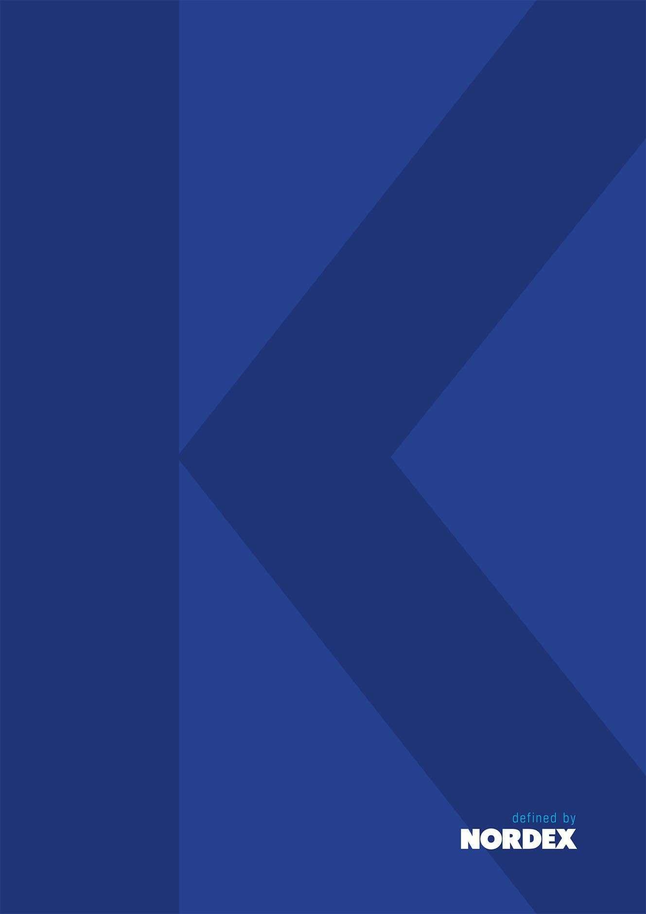 NORDEX_Clip K folder