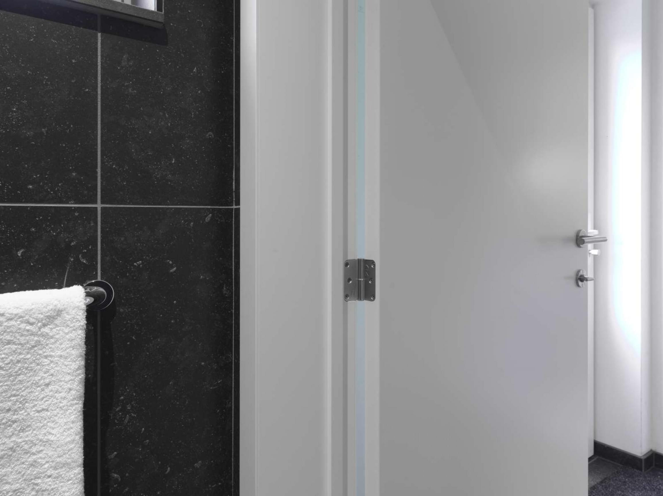 nordex-essentials-deuren-2