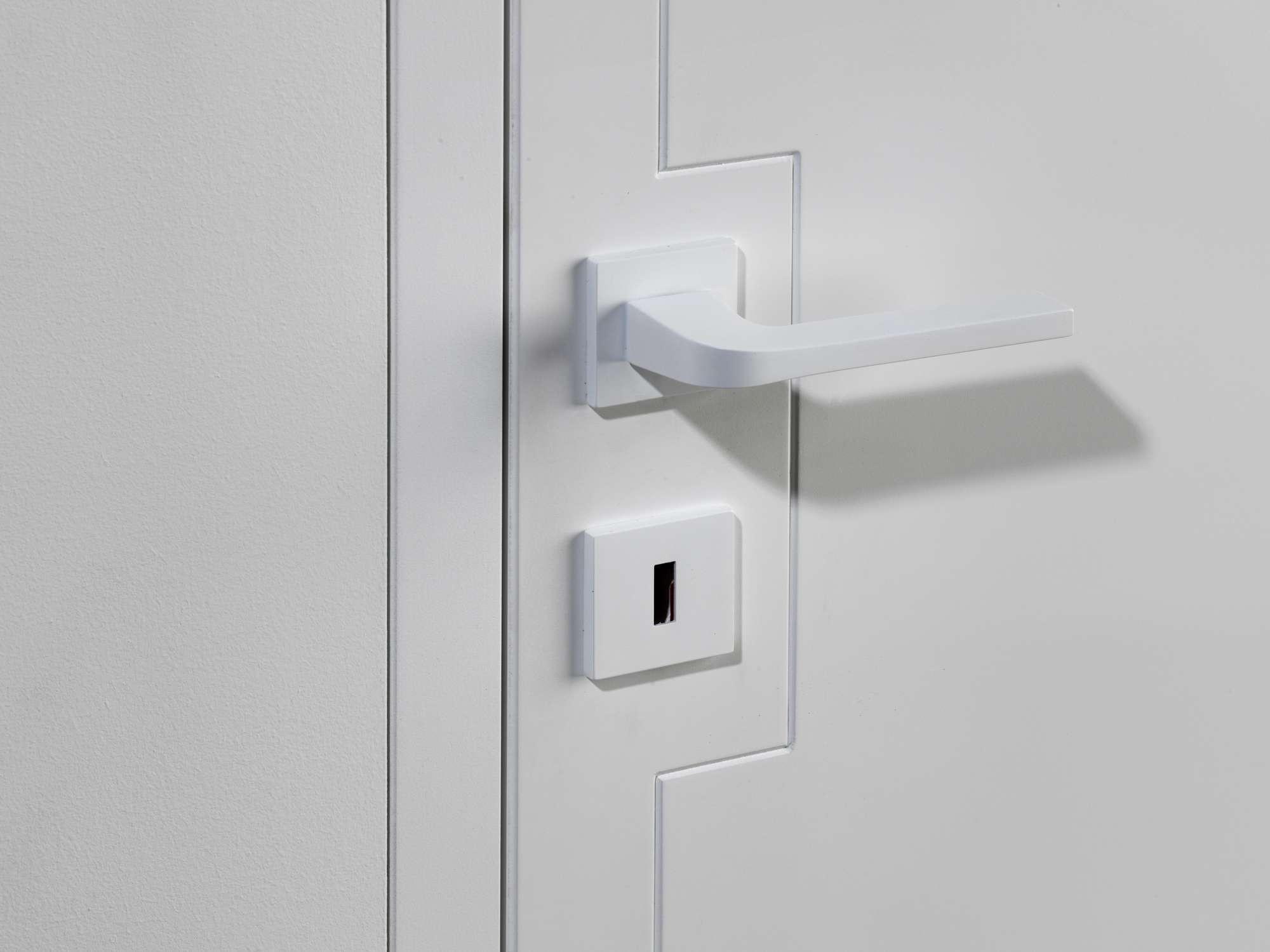 witte-deurkruk-vierkant-rozas