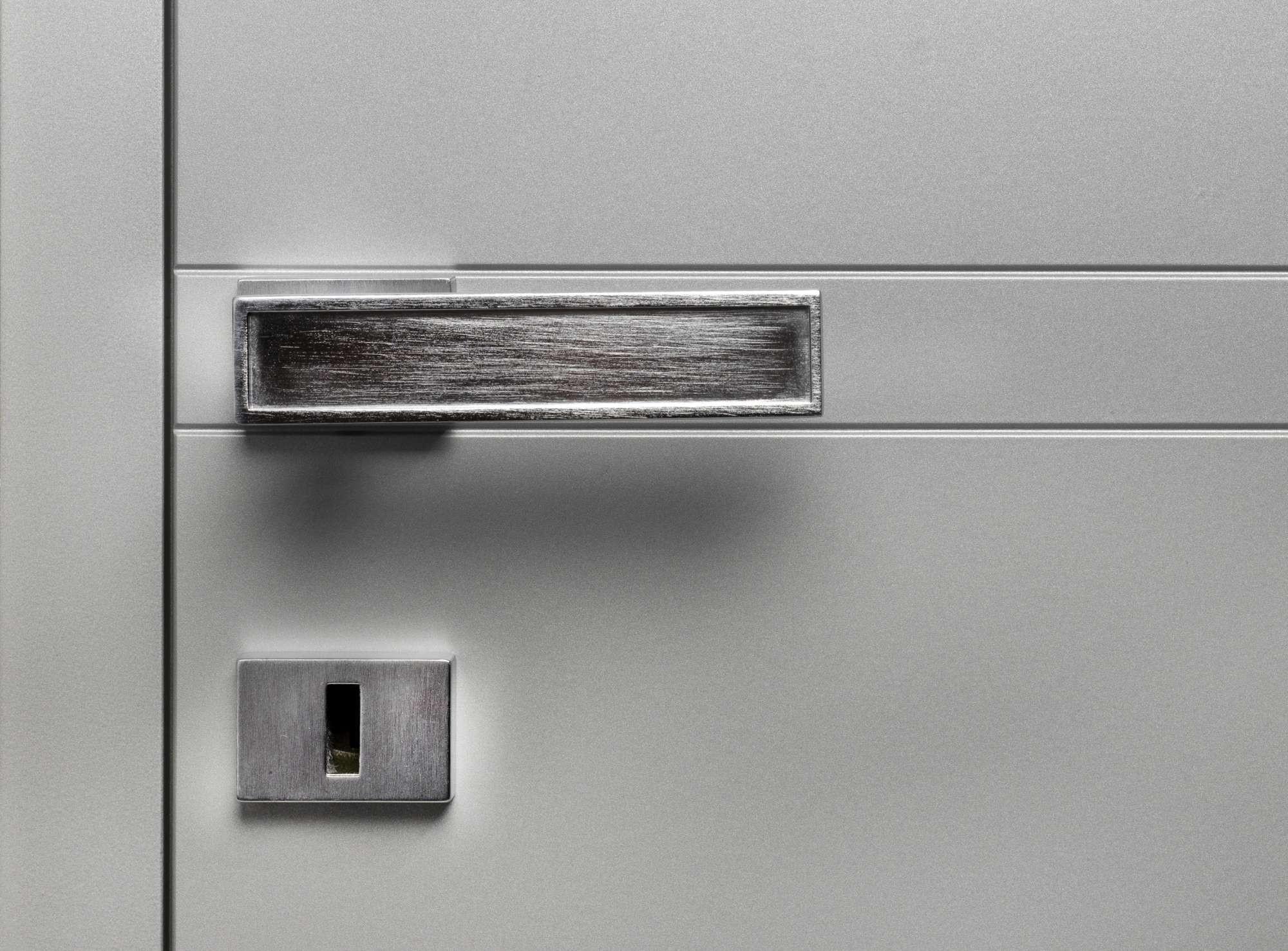 inox-deurklink-modern-rechthoekig