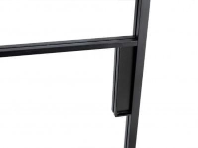 schuifdeur-ingewerkte-greep-steellook