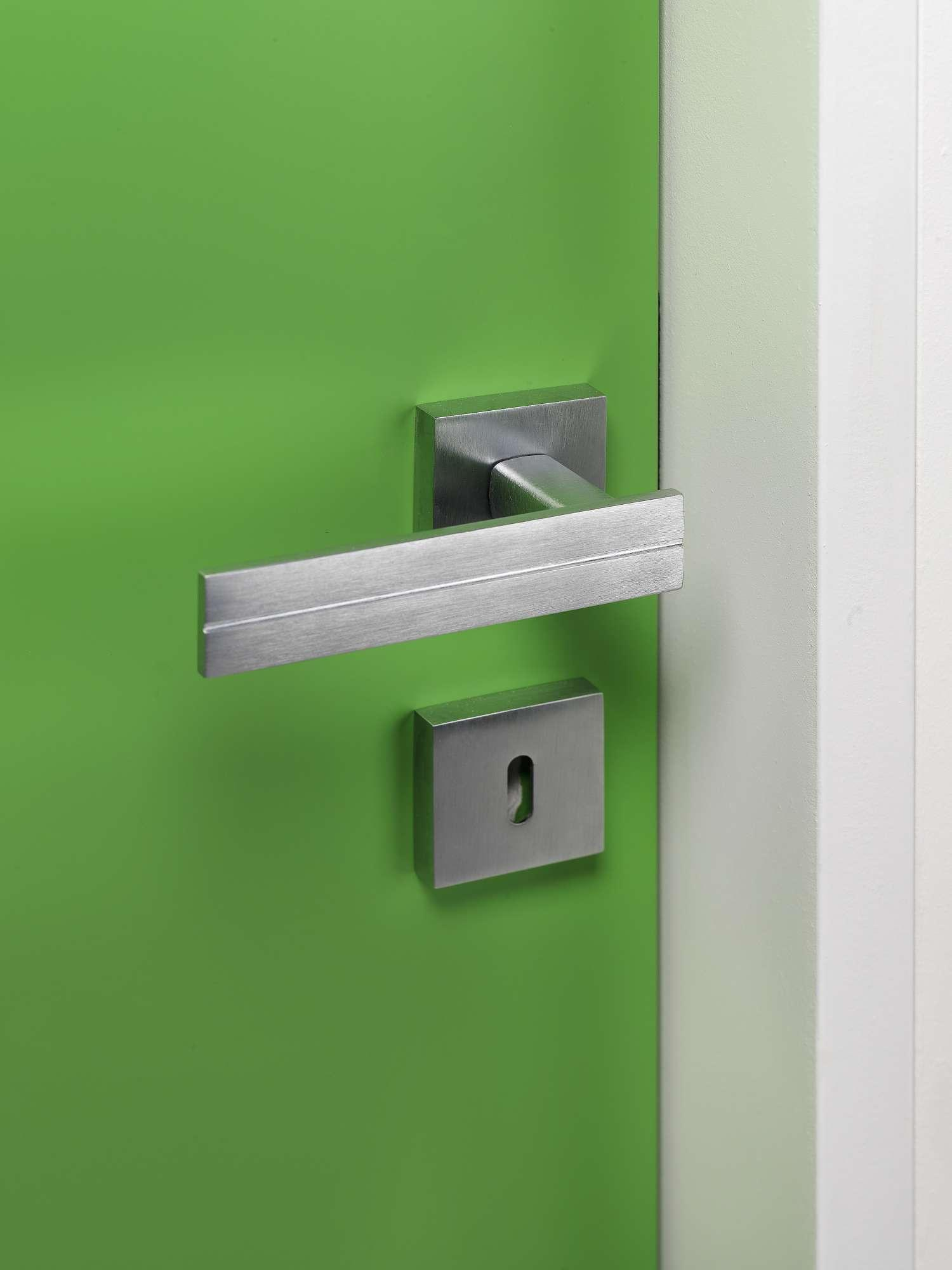 moderne-deurkruk-inox