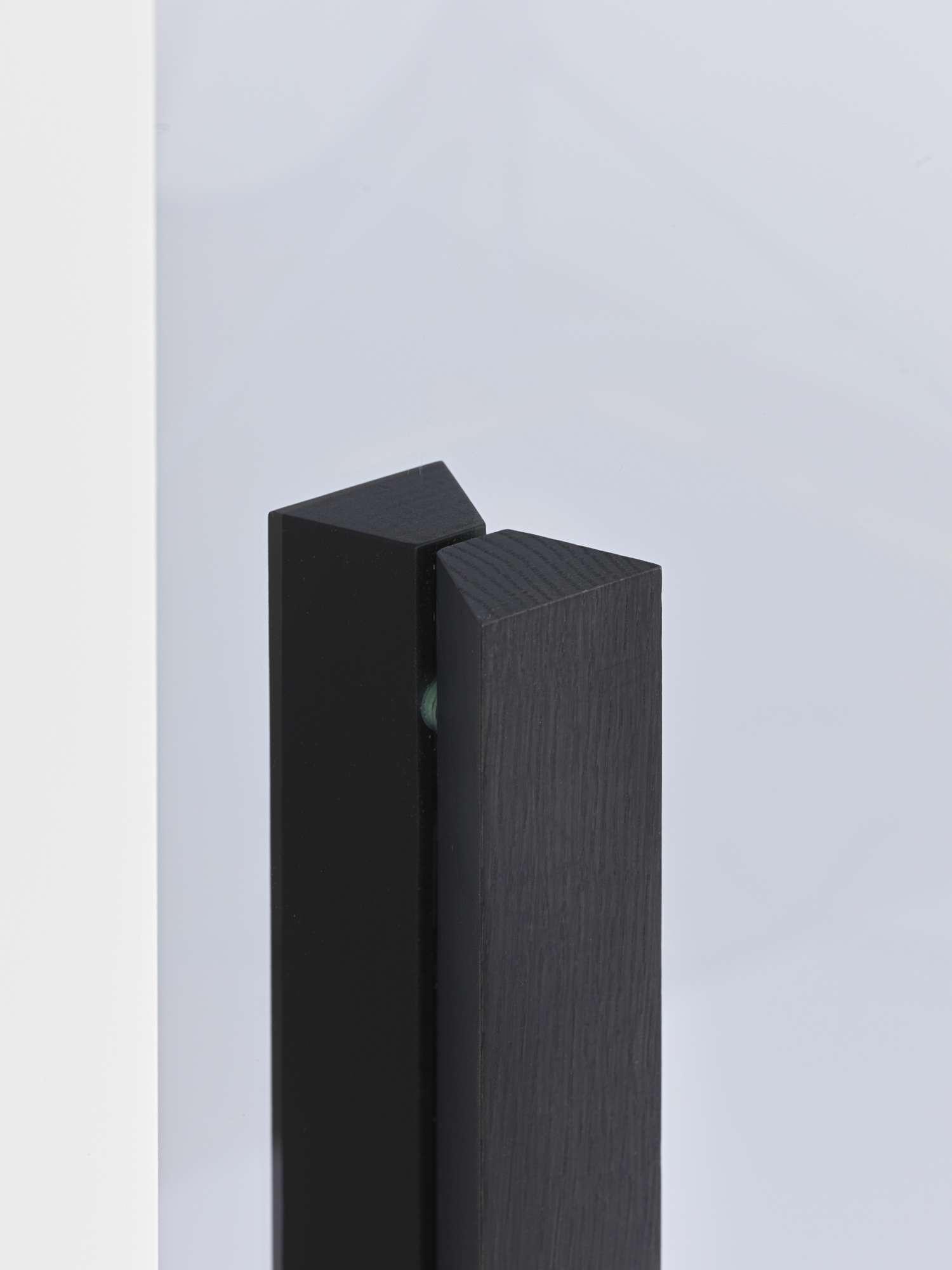 strakke-trekker-glazen-deur