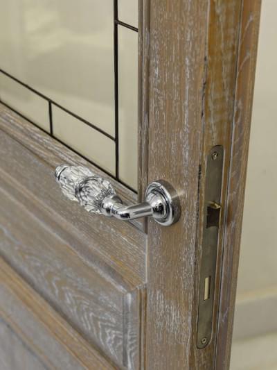 deurklink-swarovski-diament