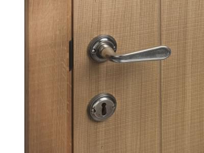 deurkruk-landelijk