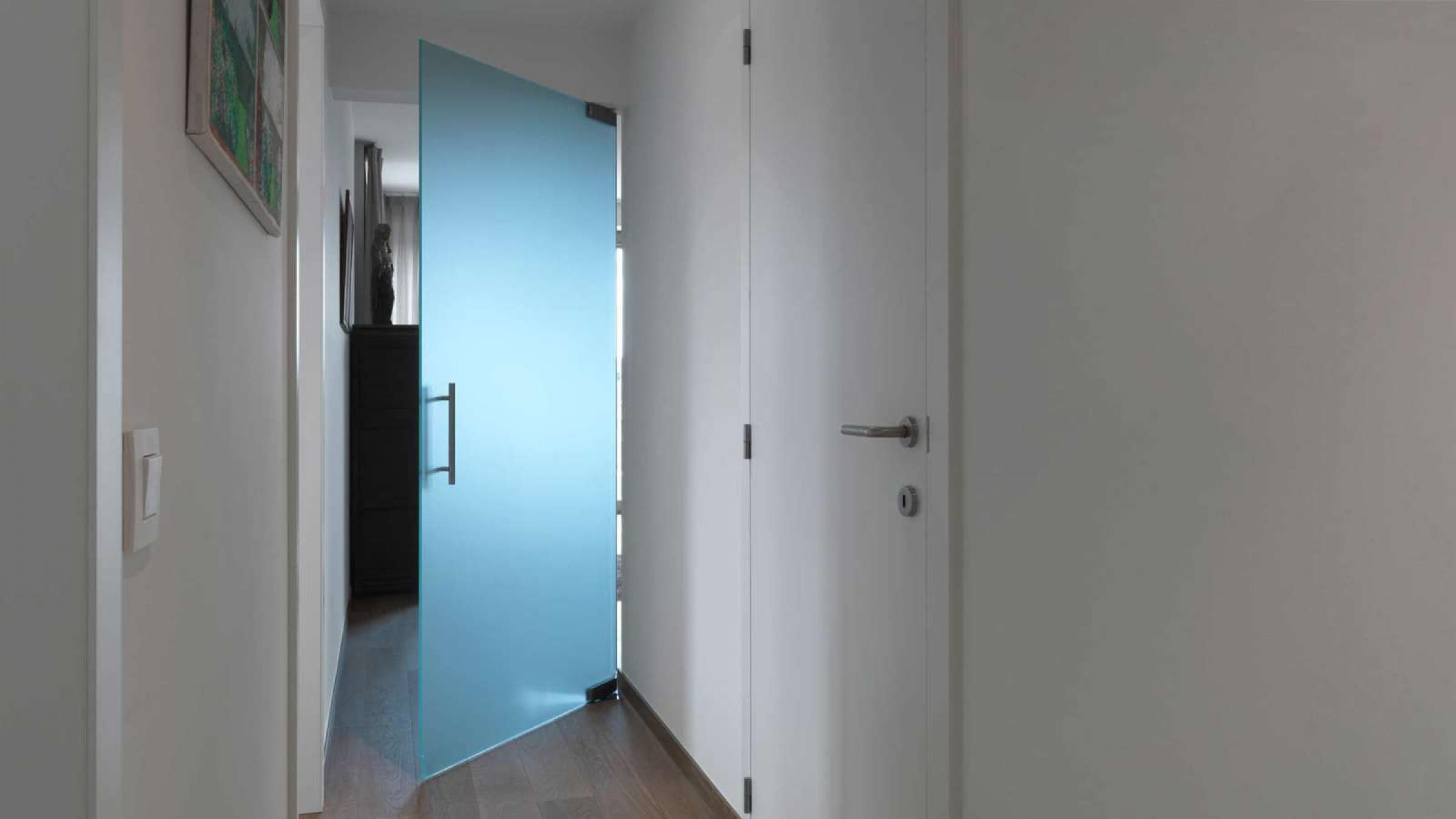 nordex-essentials-deuren-gang-2400