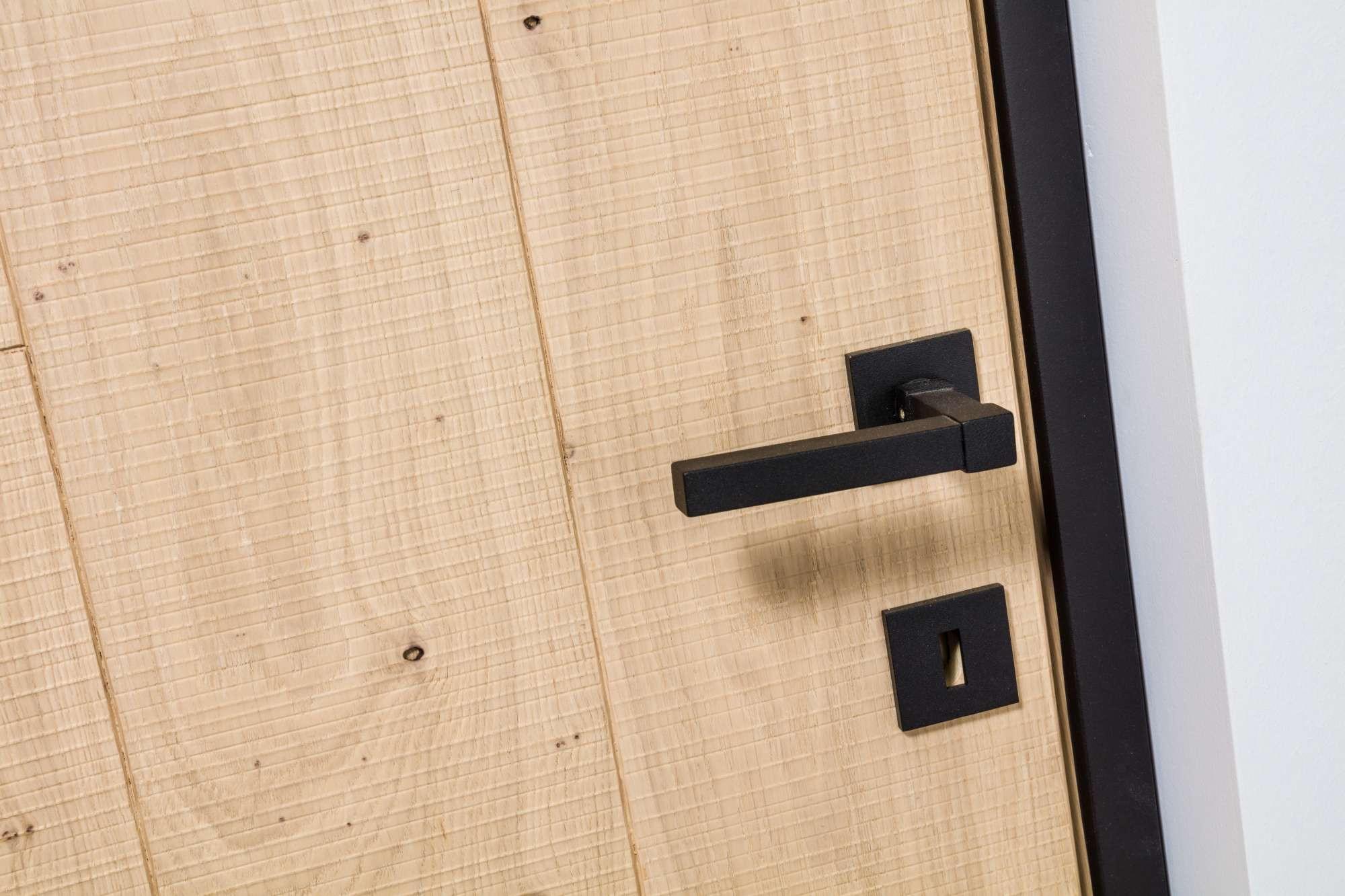 zwarte-deurklink-modern-landelijk
