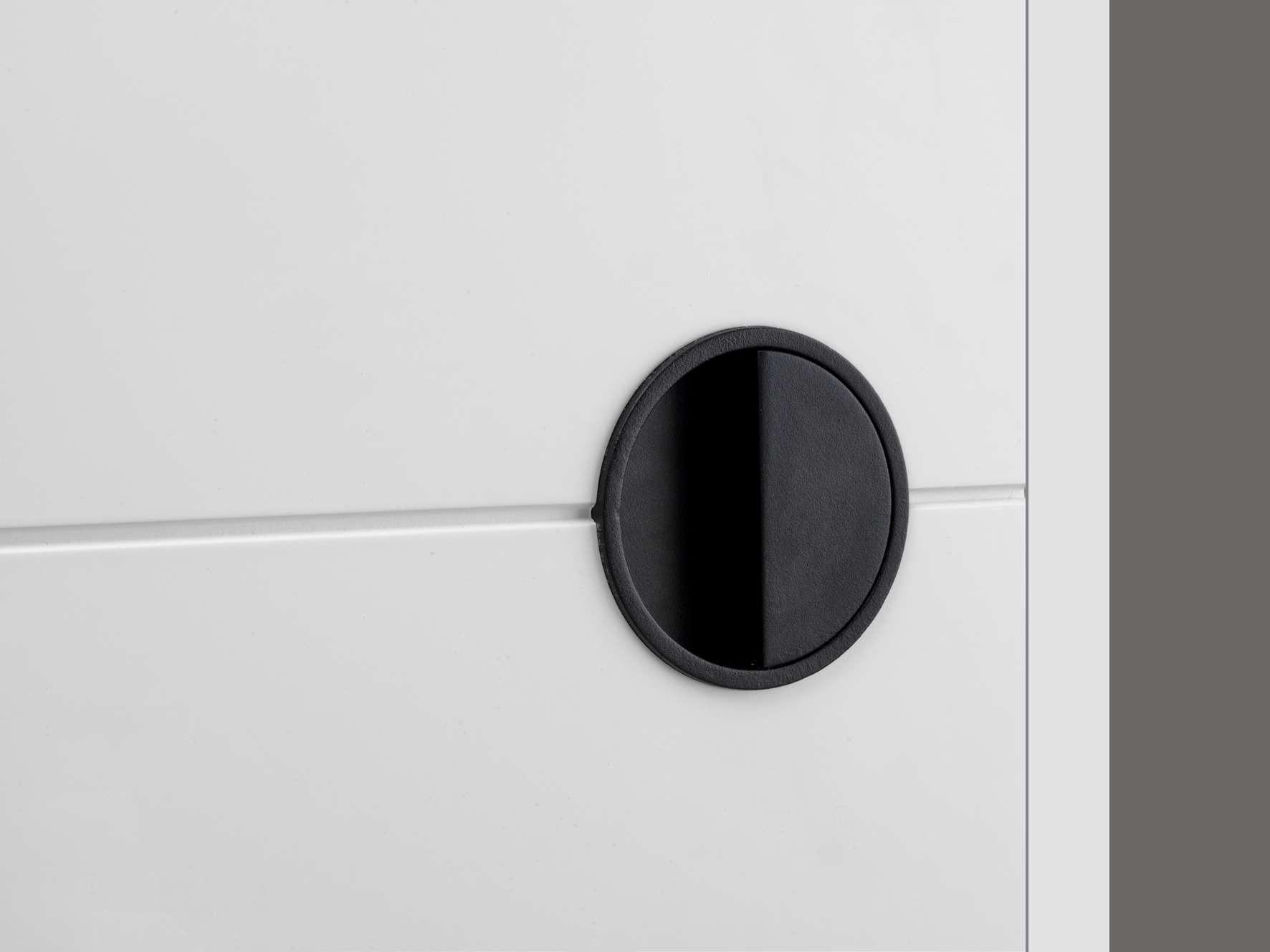 ingebouwde-deurkruk-modern