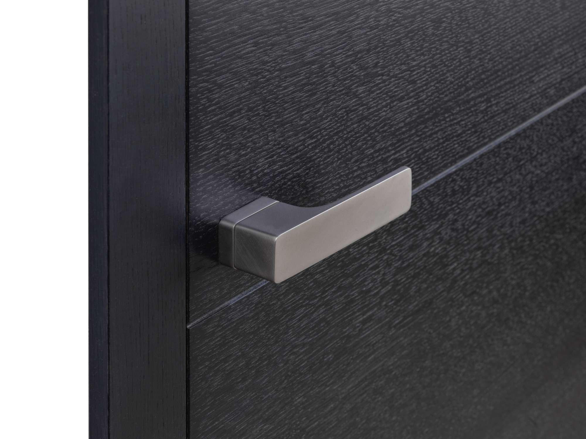 deurklink-zonder-sleutelrozas