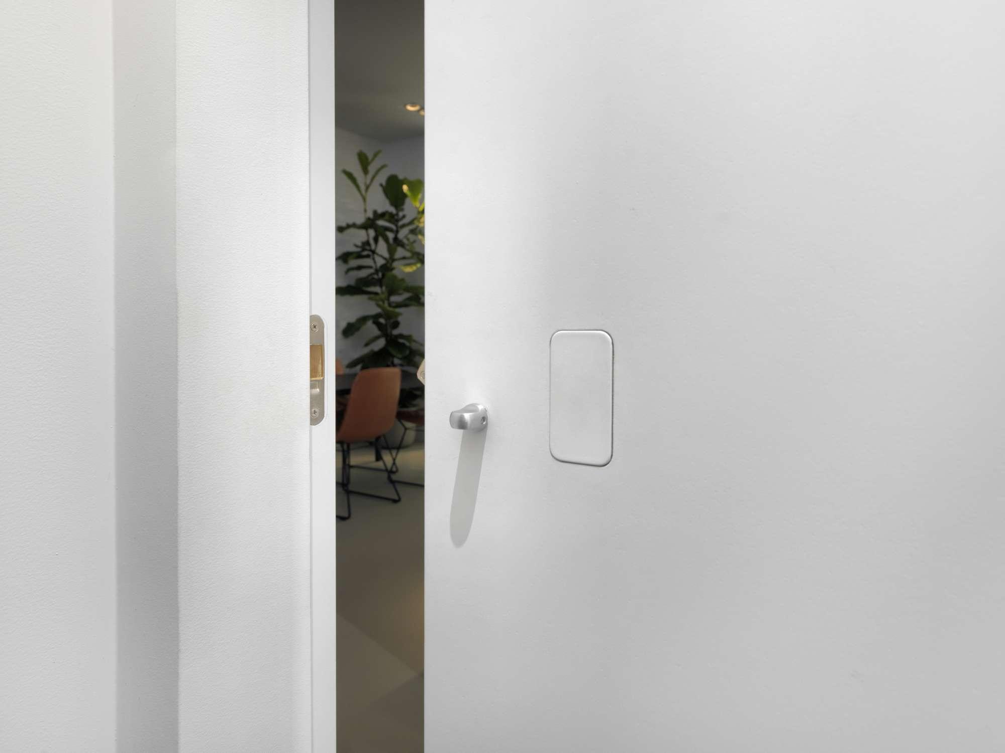 onzichtbare-deurklink-noha
