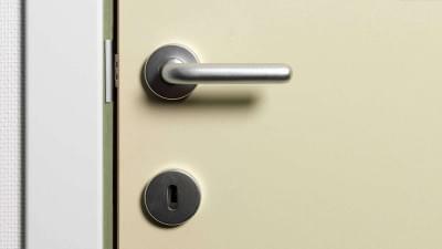 nordex-essentials-deuren-close-up-2400