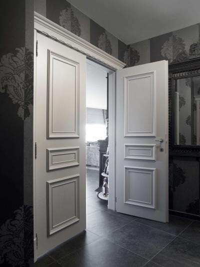 dubbele-deur-klasse