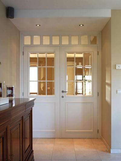 dubbele-deur-klassiek-glas