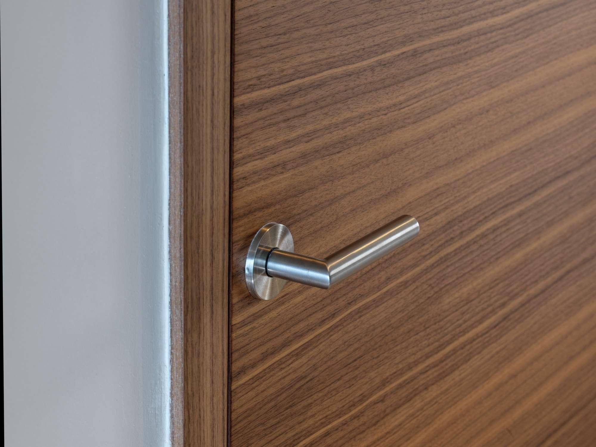 binnendeur-notelaar-deurklink
