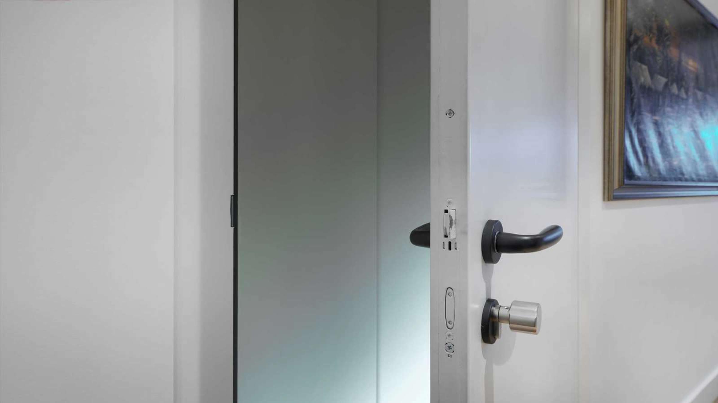 nordex-veilig-wonen-gemeenschappelijke-inkomdeur-2400