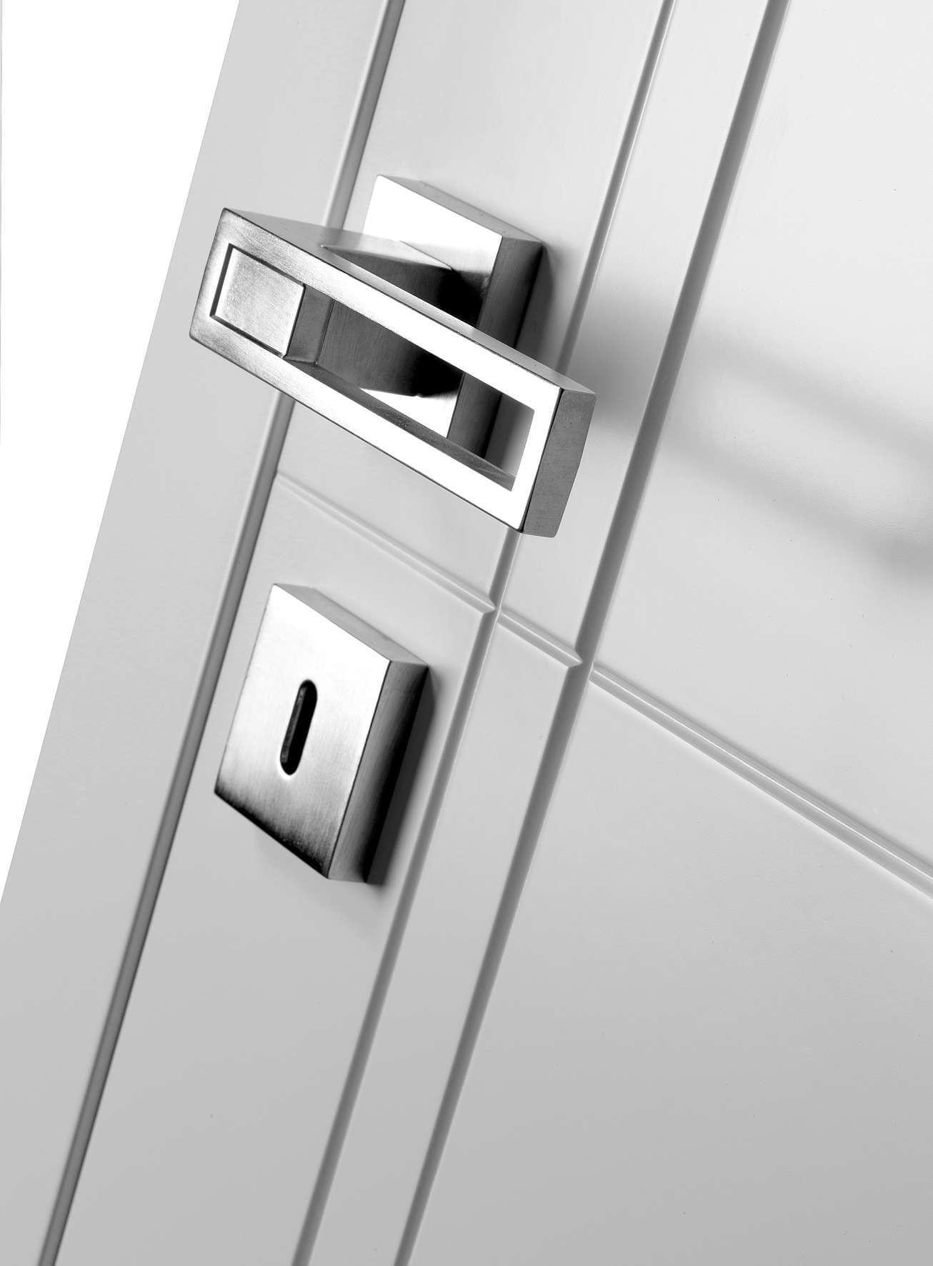 deurklink-binnendeur-modern