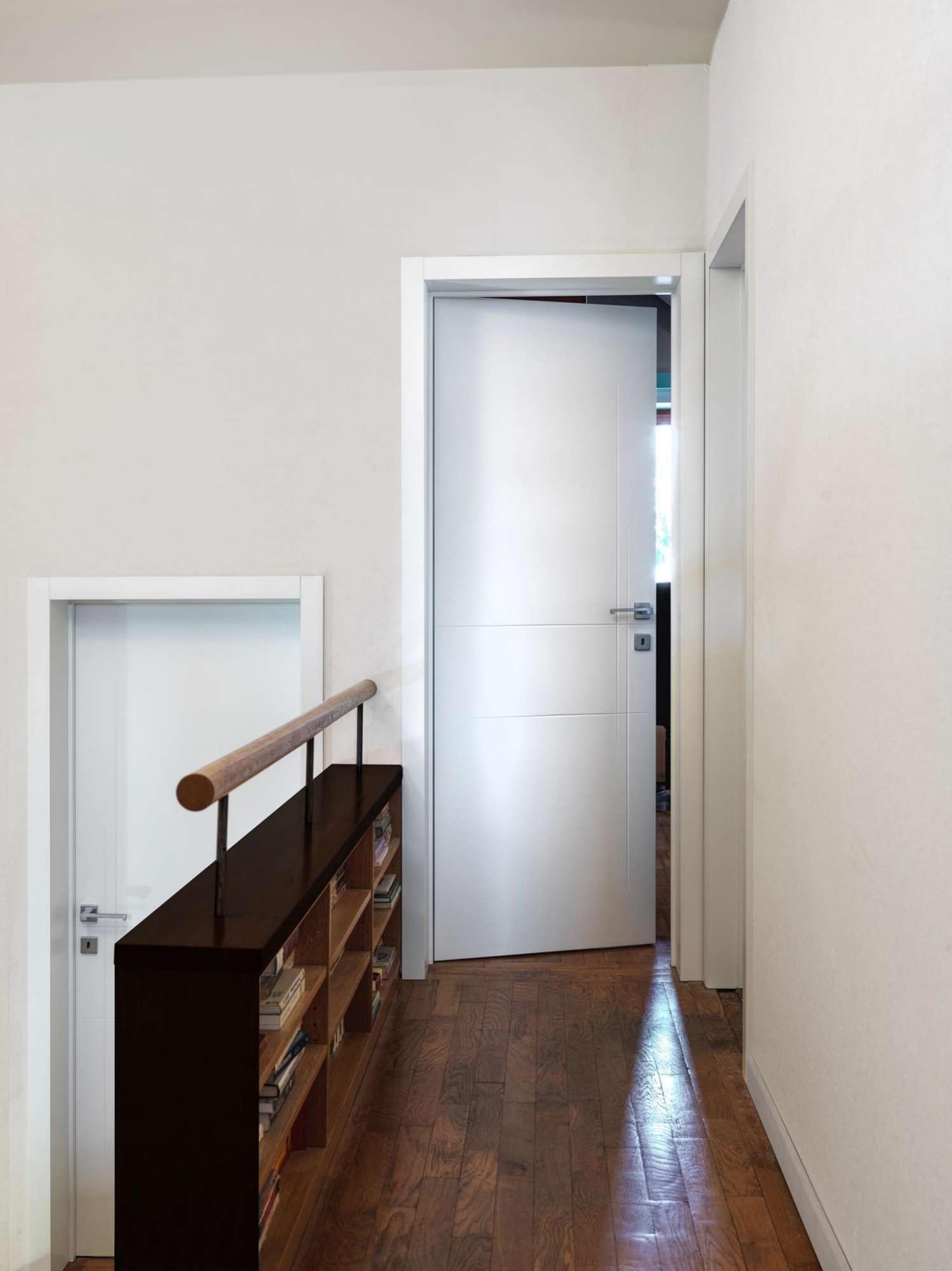 wit-gelakte-binnendeur-modern