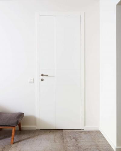 moderne-deur-wit-gelakt