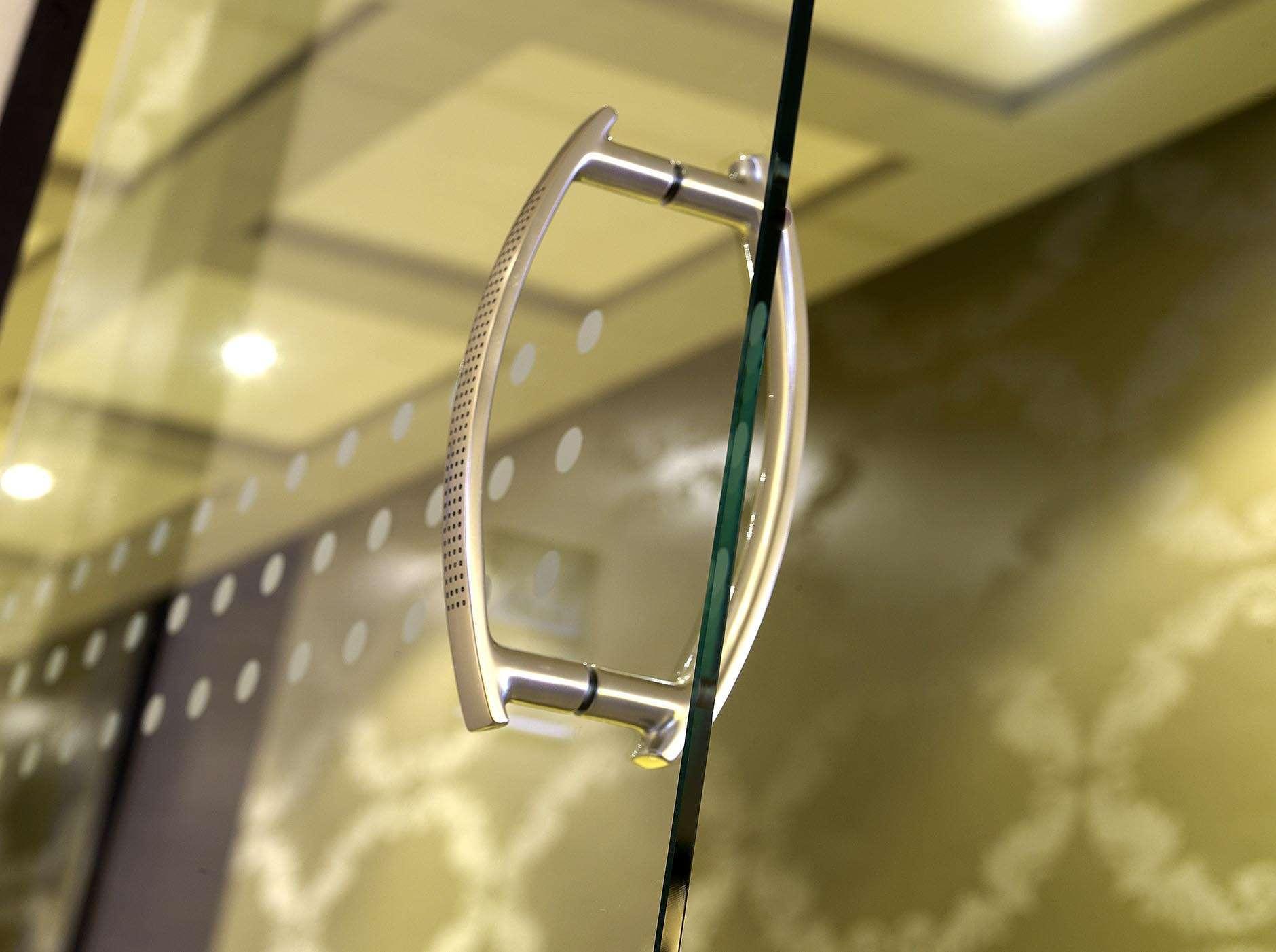 glazen-deur-motief-zandstraling