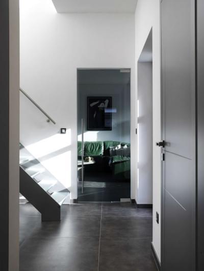 glazen-deur-grijs-glas