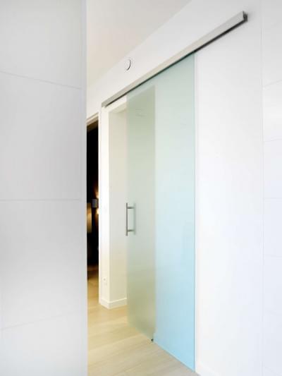 matte-glazen-schuifdeur-WC