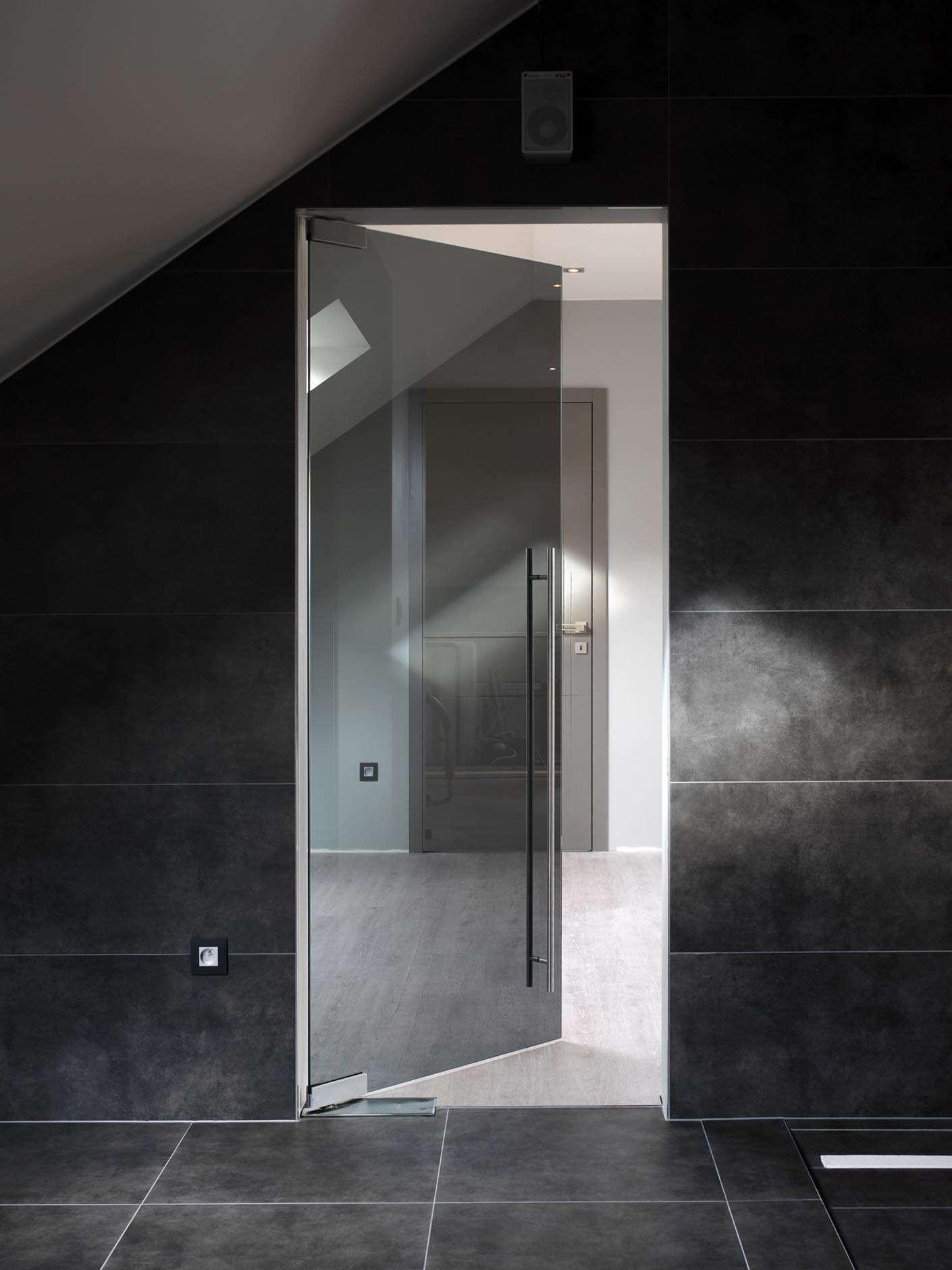 binnendeur-grijs-glas