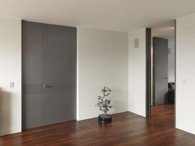 dubbele-deur-plafondhoog