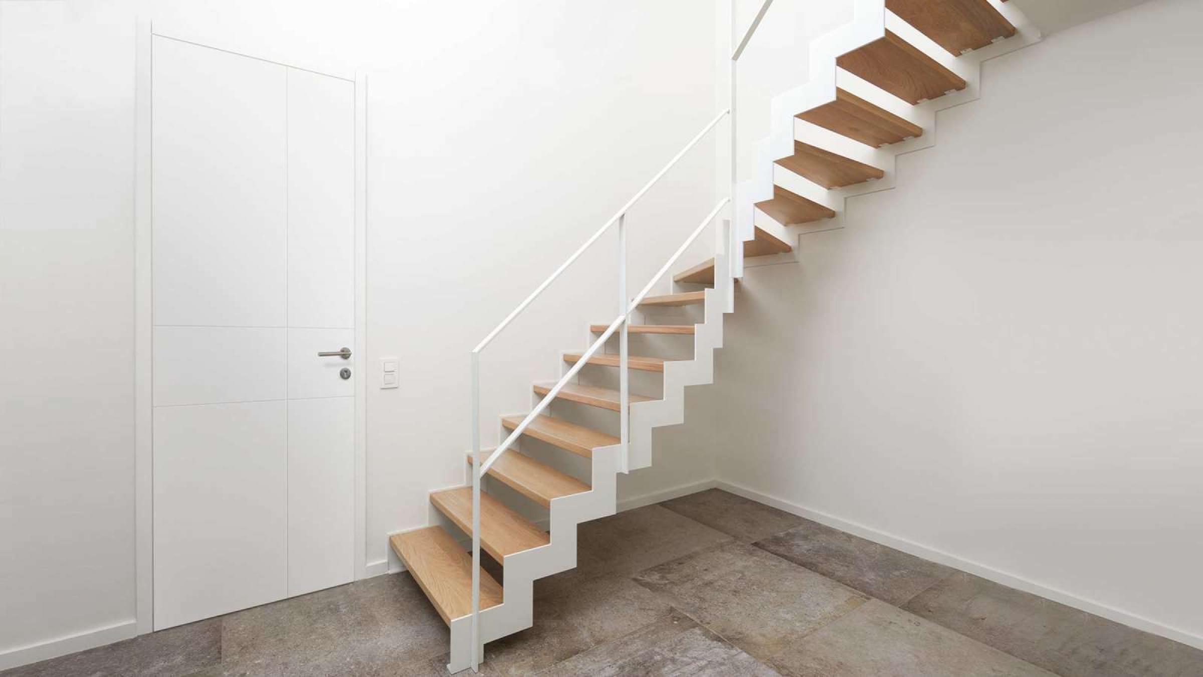 nordex-trappen-vakmanschap-2400