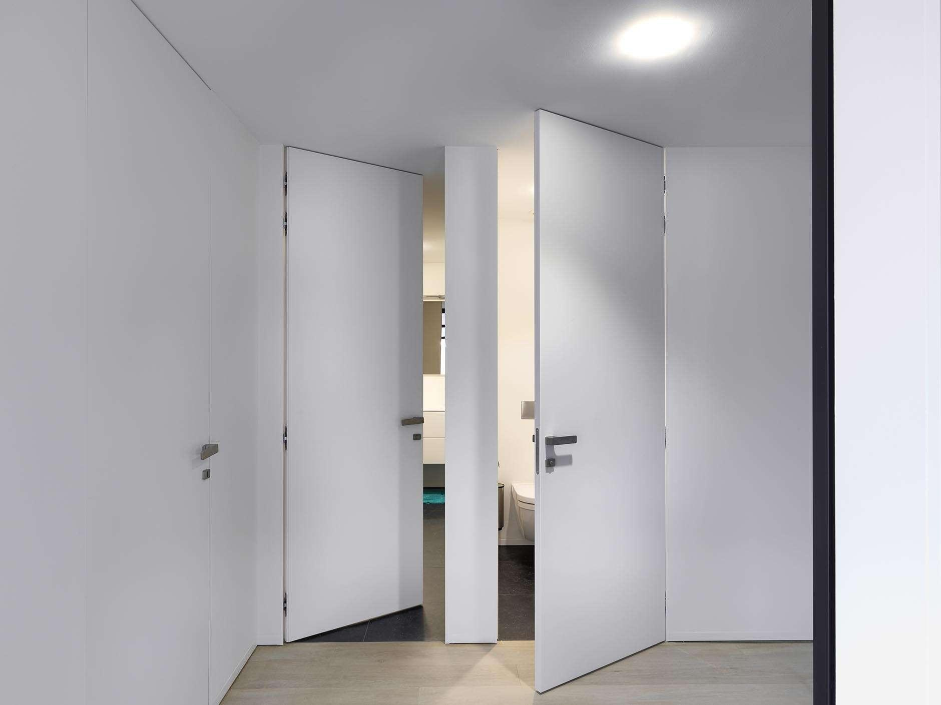 gandeuren-in-zelfde-vlak-plafondhoog-strak