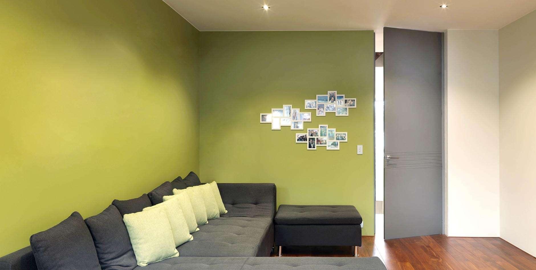 plafondhoge-deur-modern