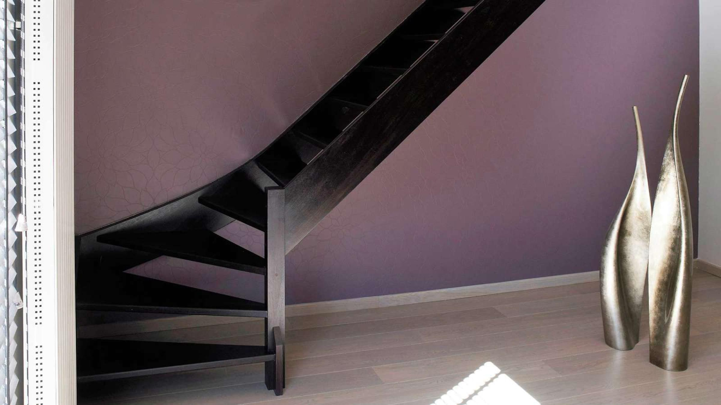 nordex-trappen-interieurobject-2400