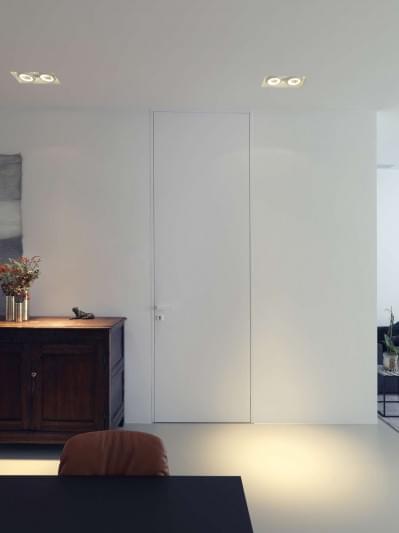 plafondhoge-strakke-binnendeur
