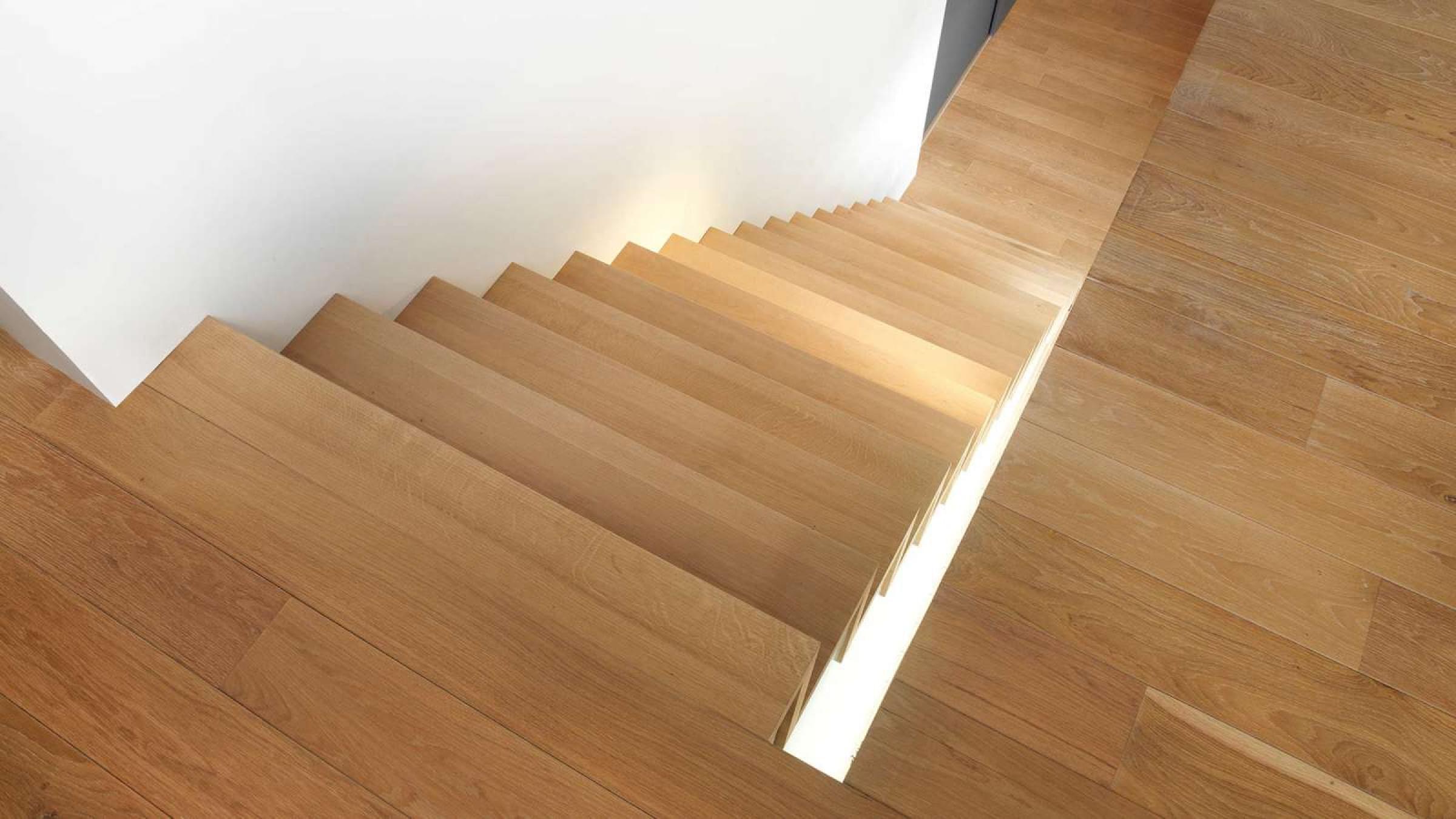 nordex-trappen-puur-strak-2400