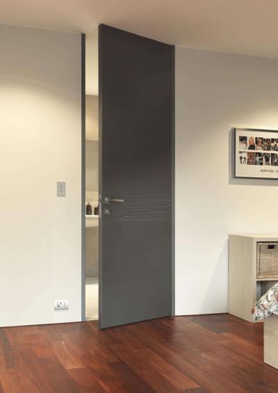 slaapkamer-deur-hoog