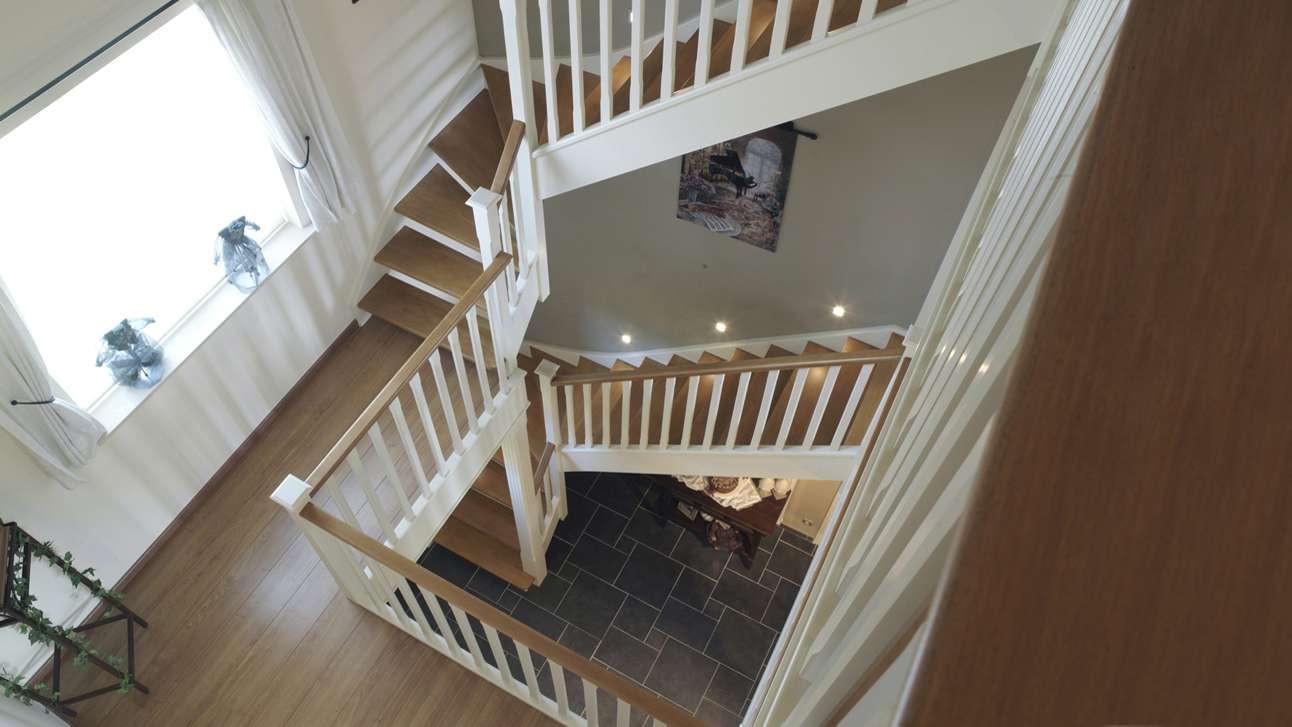 nordex-trappen-bestemmingen