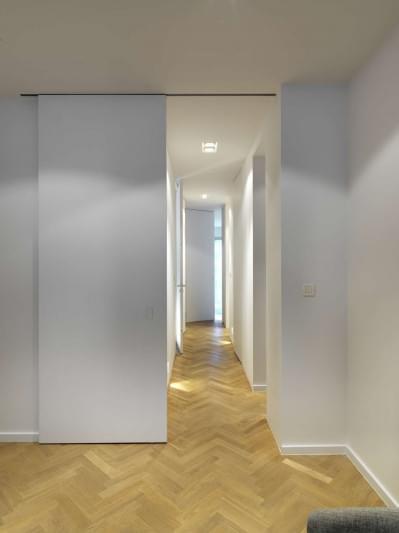 kamerhoge-schuifdeur-plafond