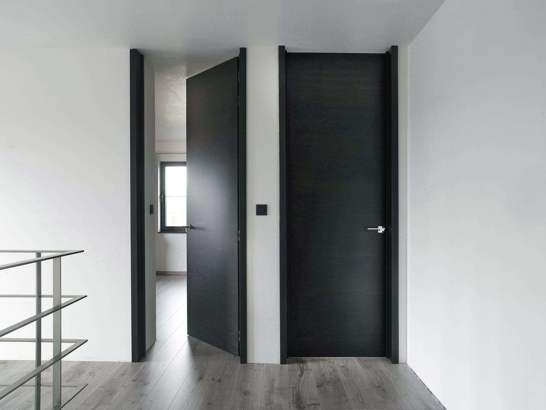hoge-deuren-slaapkamers-hout