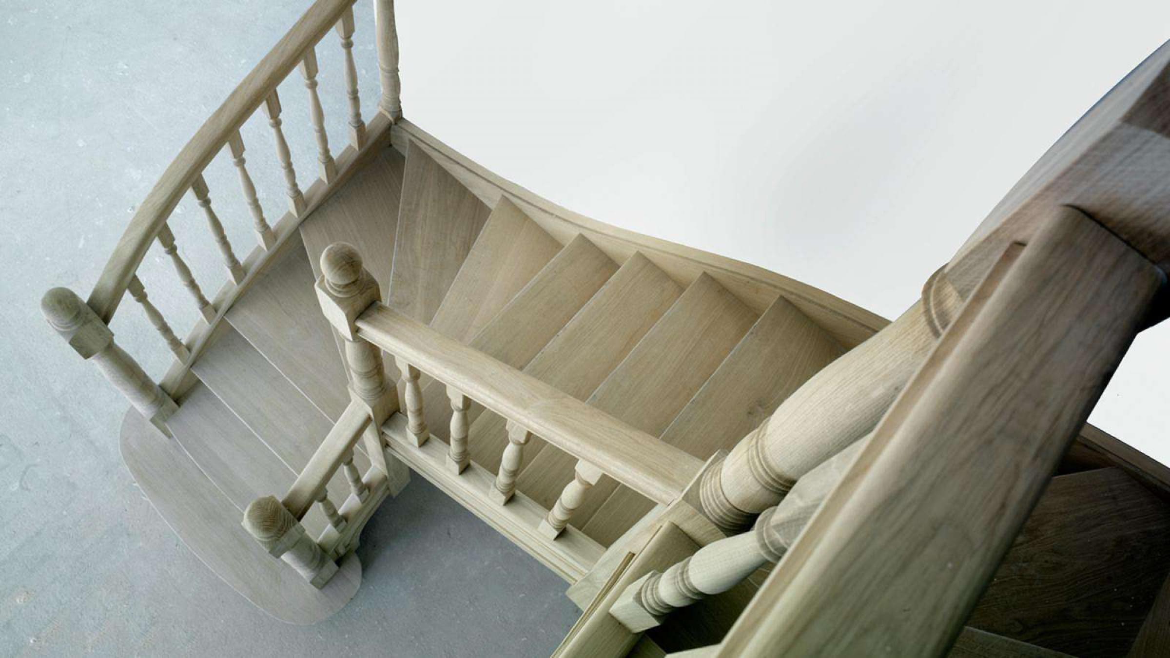nordex-trappen-vakmanschap-2-2400