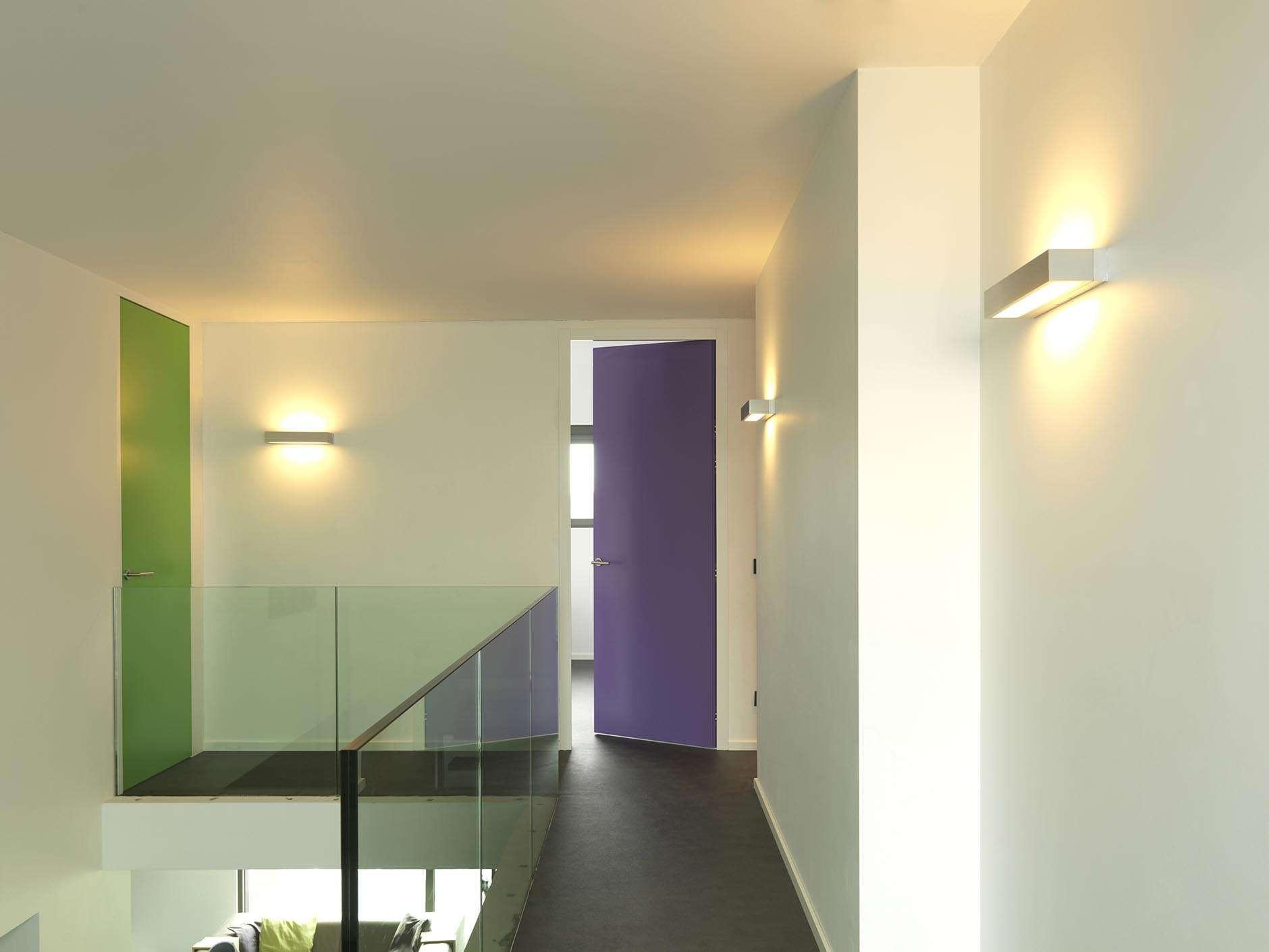 hoge-deuren-kleur-modern