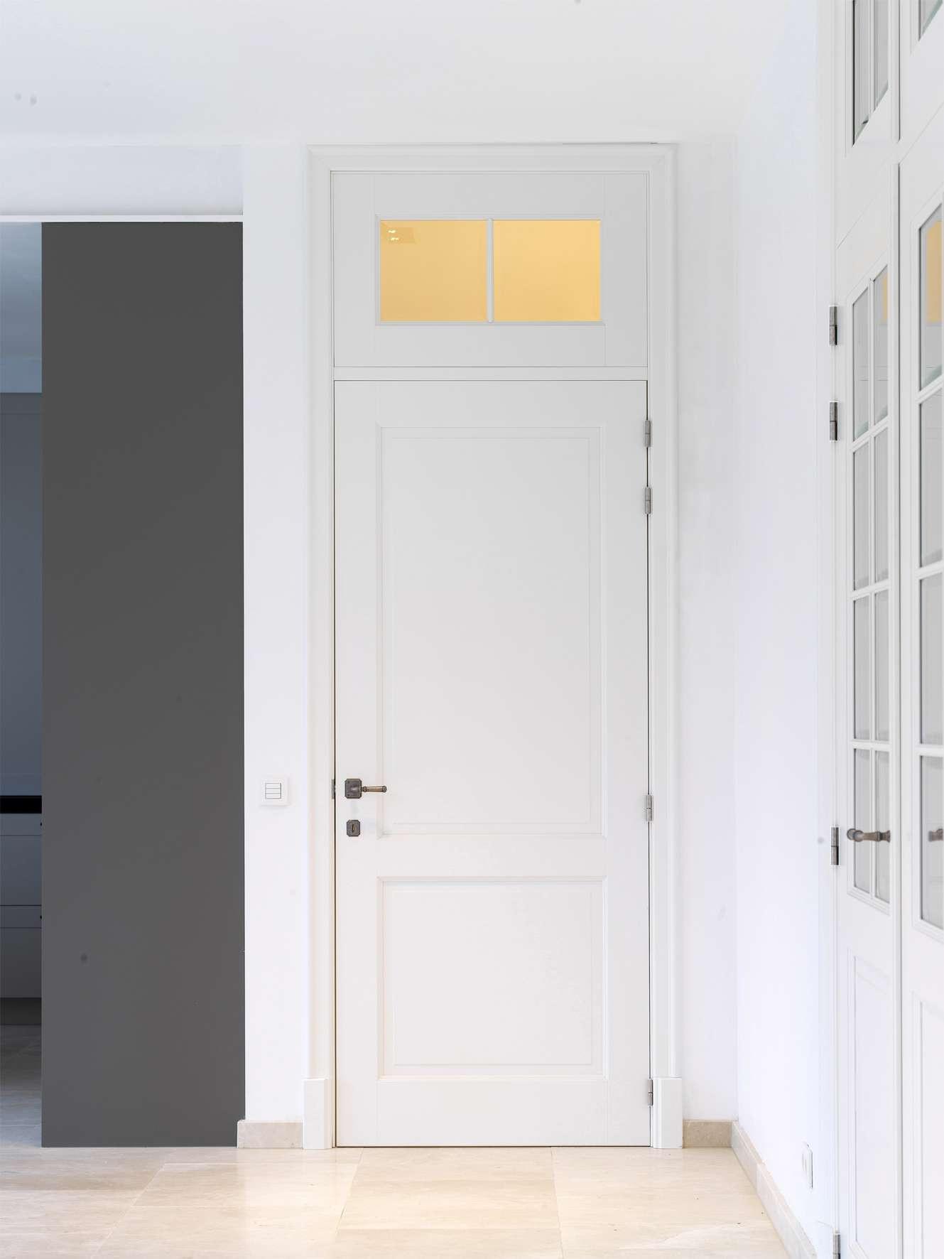 hoge-binnendeur-stijlvol