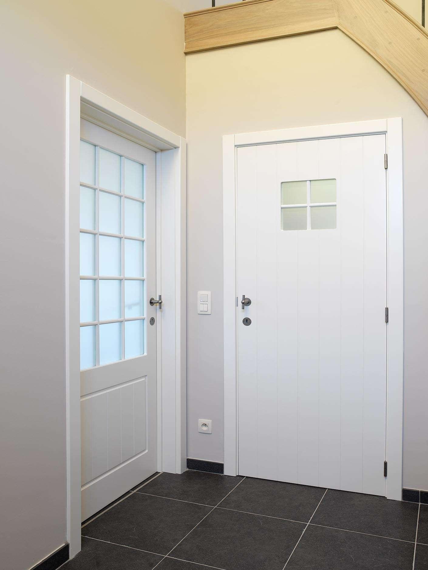 witte-binnendeuren-landelijk-interieur