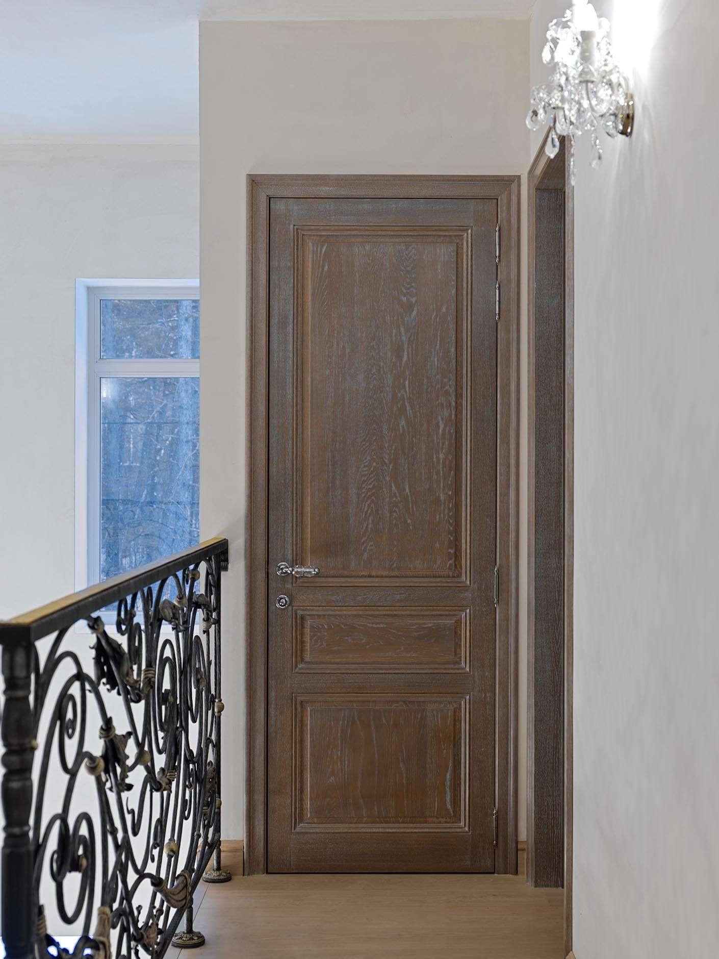 binnendeur-massief-eik-klassevol