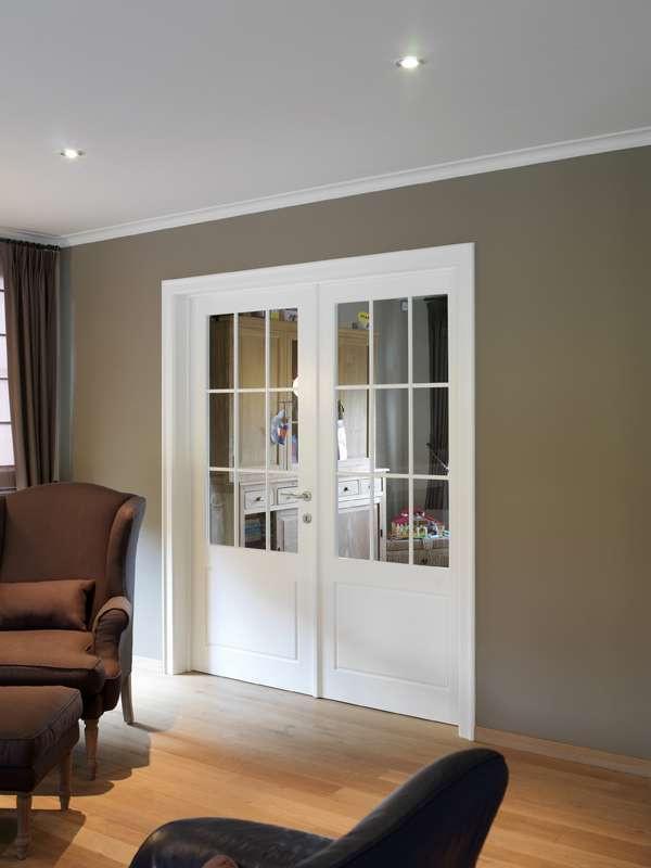 dubbele-deur-wit-gelakt-glas